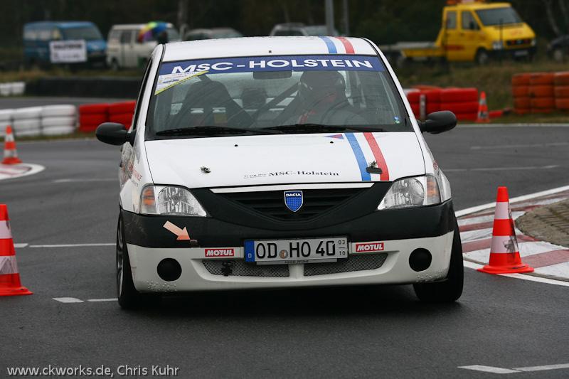 slalom12-130