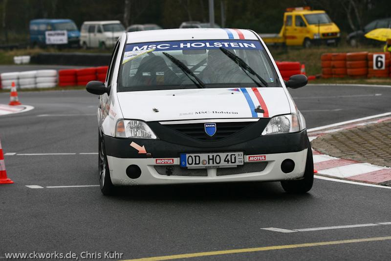 slalom12-131