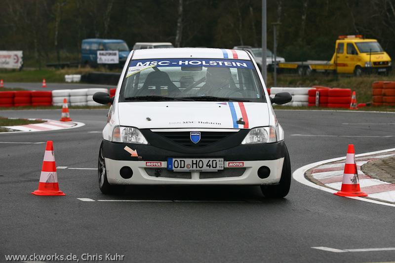 slalom12-132