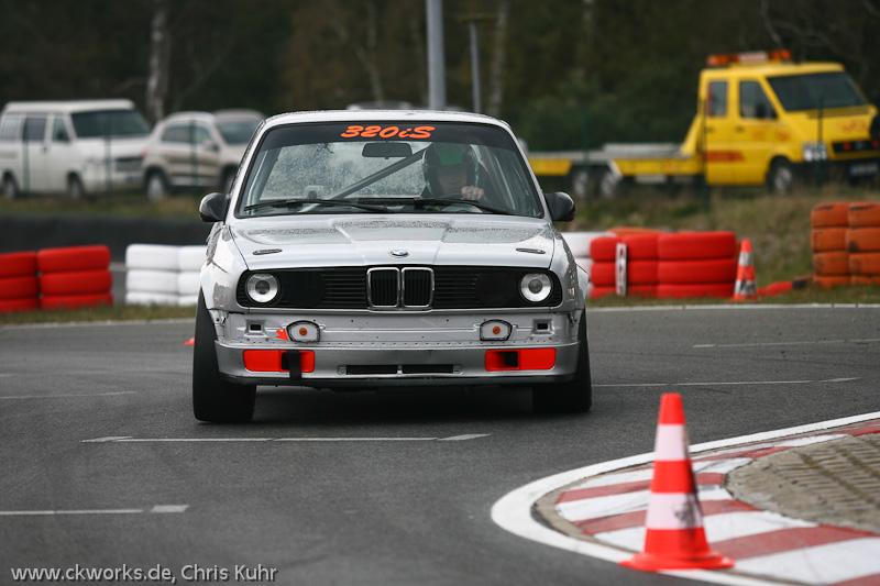 slalom12-139