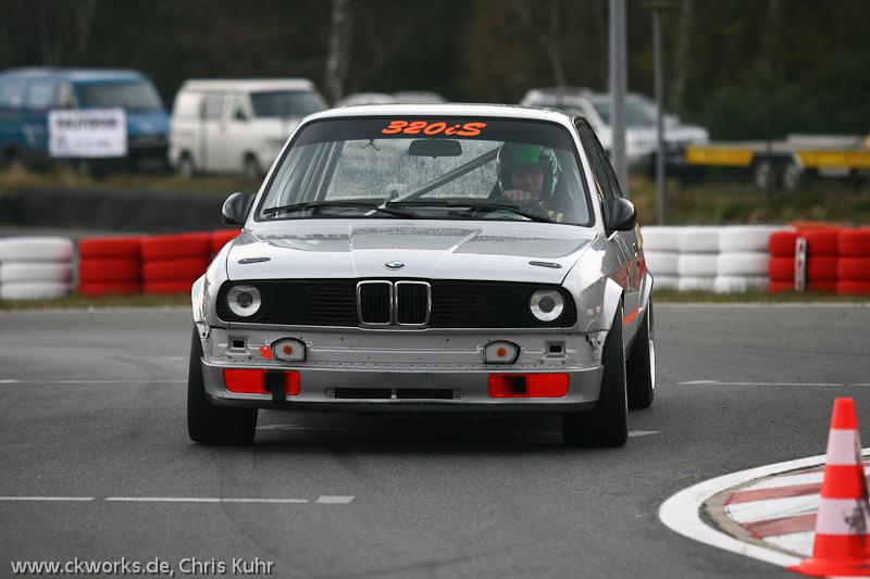 slalom12-145