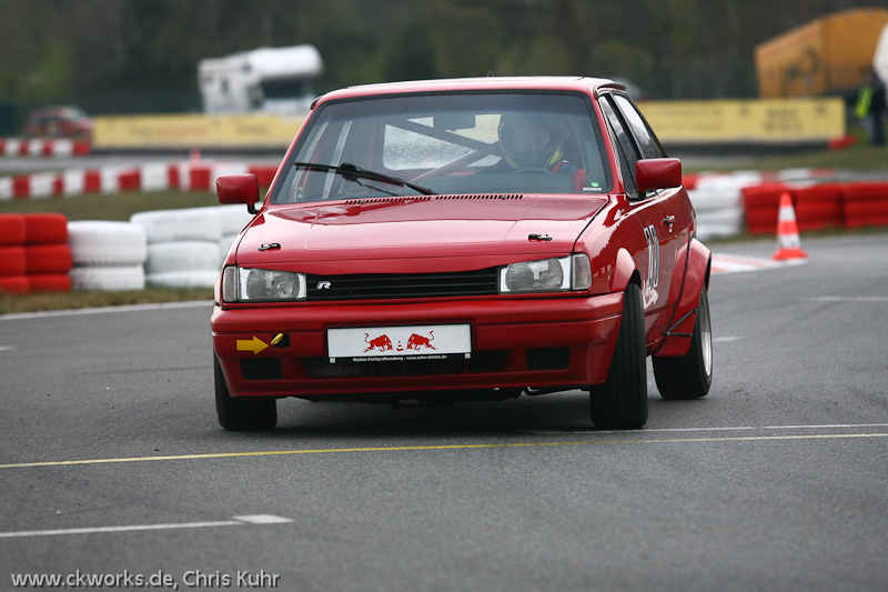slalom12-146