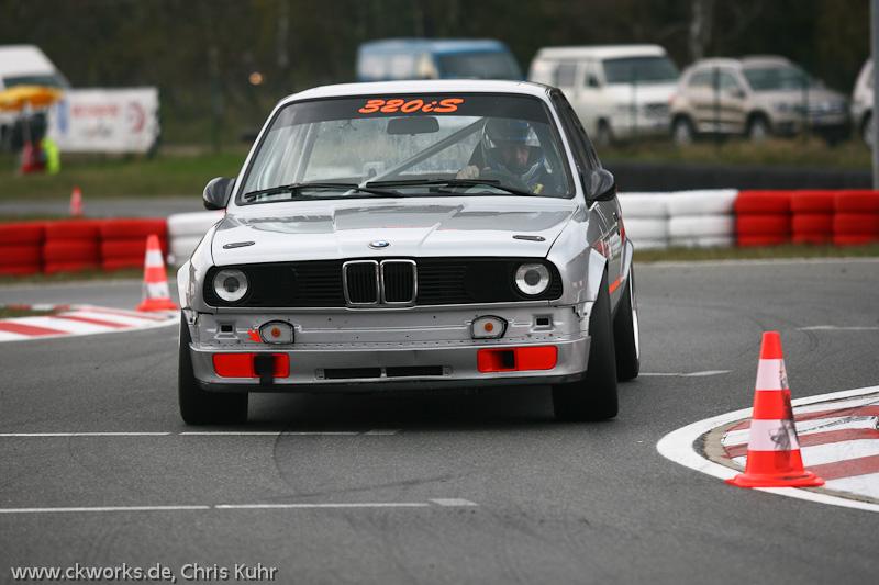 slalom12-151