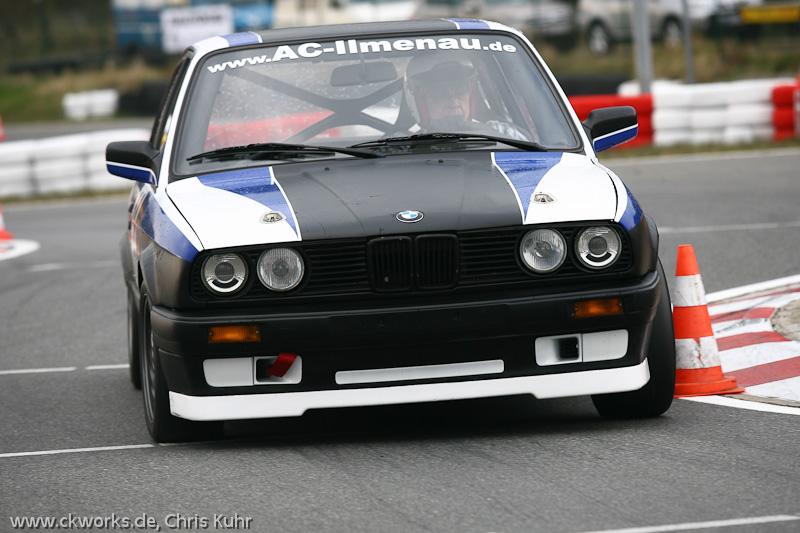 slalom12-164