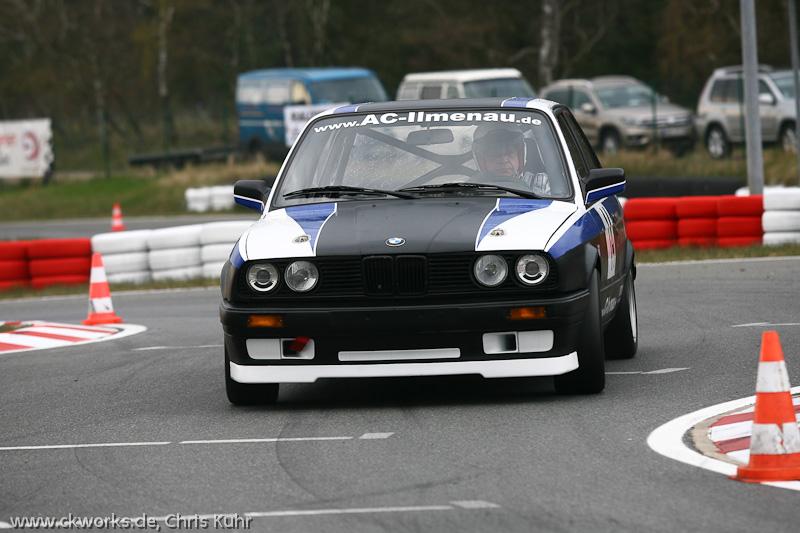 slalom12-165