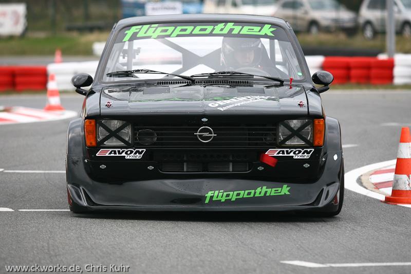 slalom12-169