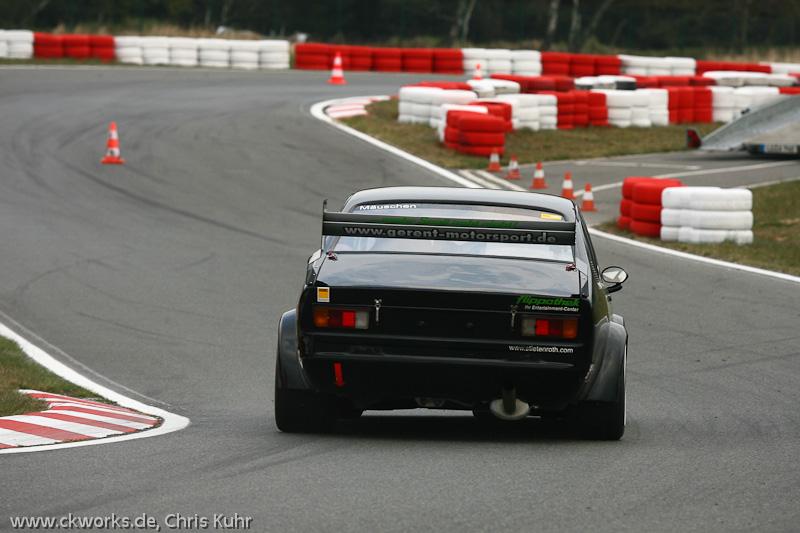 slalom12-187