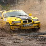 Wedemark Rallye 2014